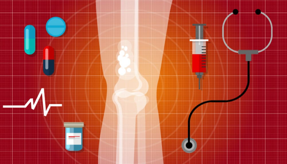 soy isoflavones to improve bone cancer treatment