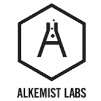 ALKEMIST LABS